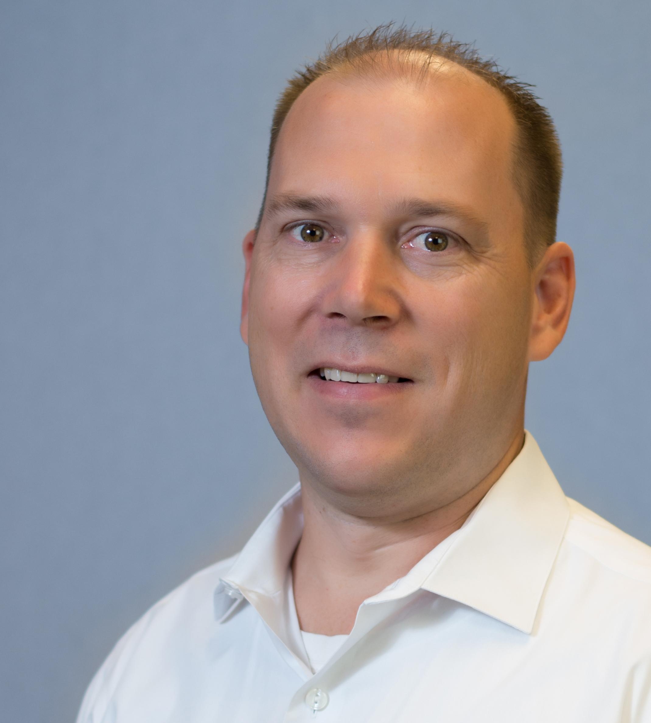 Ron Burns, RIA, Insight Benefit Counselors